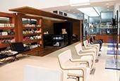 GETT'S HAIR STUDIO DOWNTOWN/RADISSON BLU